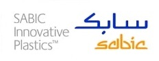 Logo de Sabic Innovative Plastics